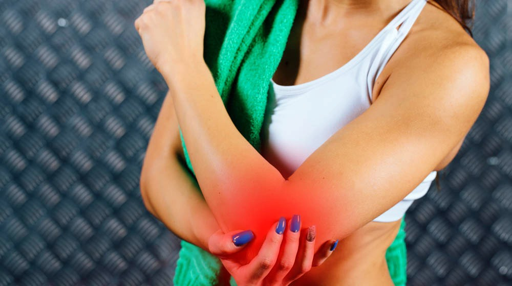 joint pain symptoms | Why Do My Joints Hurt After Working Out? | joint pain symptoms
