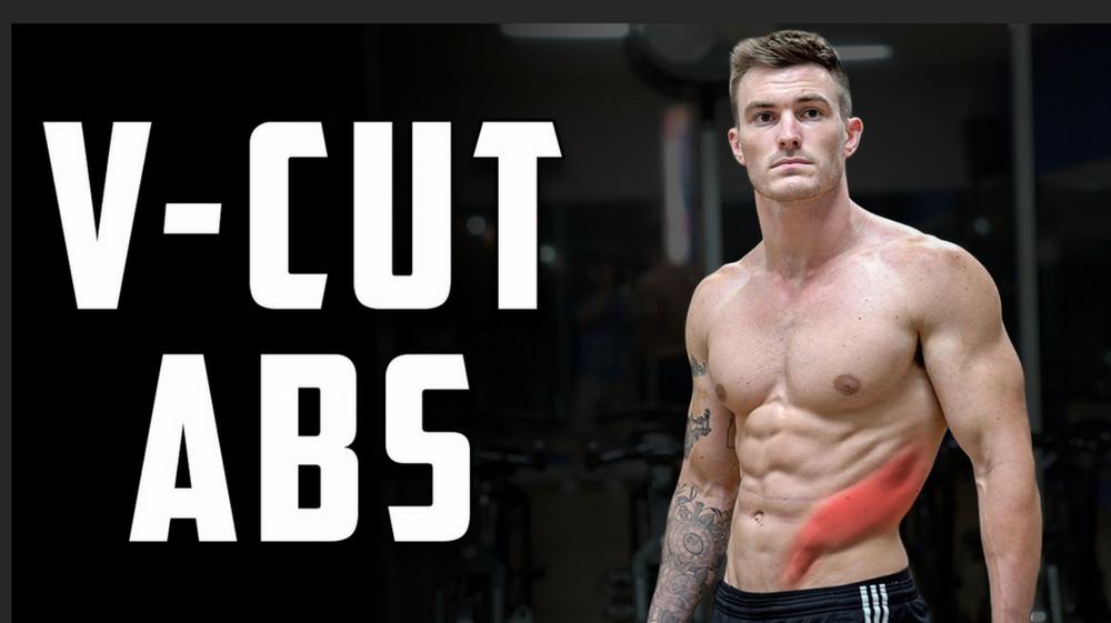 oblique workout