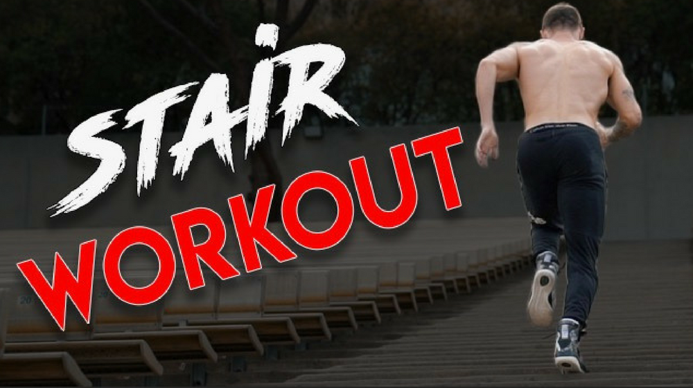 best cardio workout