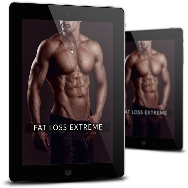 Will e cigarettes help me lose weight image 3