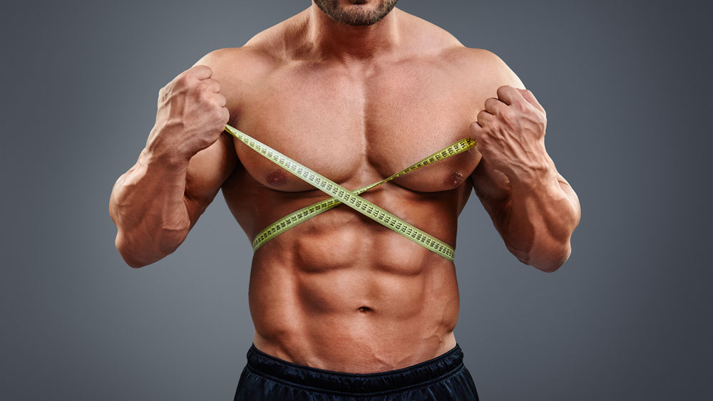 Diet: Carb Cycle Your Way to A Shredded Body!