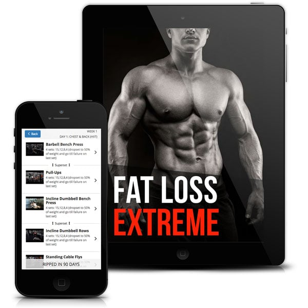 fat-loss-extreme